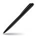 Ручка Dart Colour черная