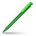 Ручка Hit Icy зеленая
