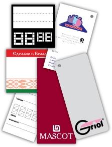 Гост термобумага для факса