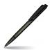 Ручка Dart Clear черная