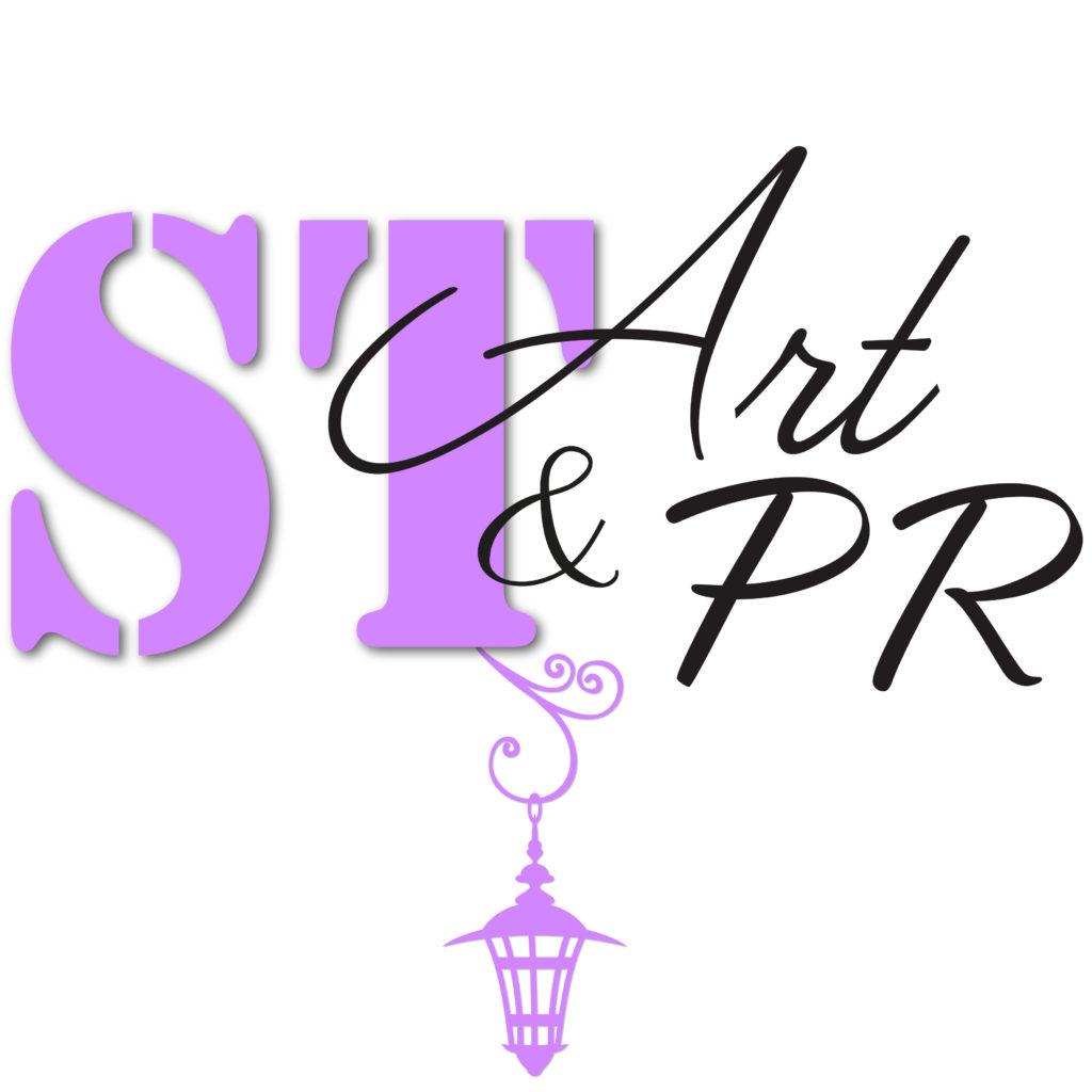 Типография Art-PR