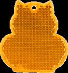 kot-oranzhevyj